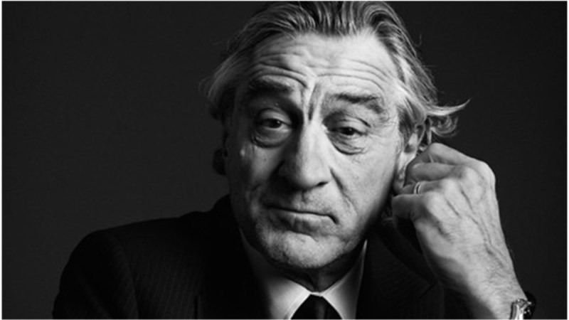 22 Interesting Robert De Niro Facts You Probably Didn't Know Before