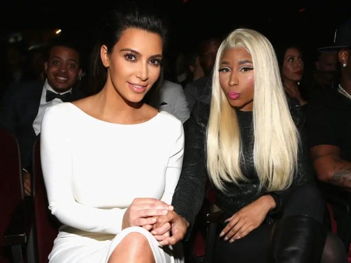 Top 30 Inspiring Kim Kardashian Quotes About Life