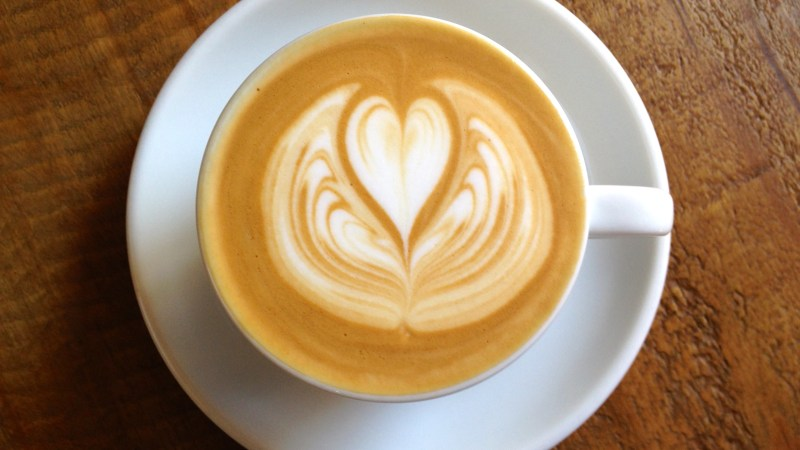 40 Coffee Quotes For All Coffee Lovers