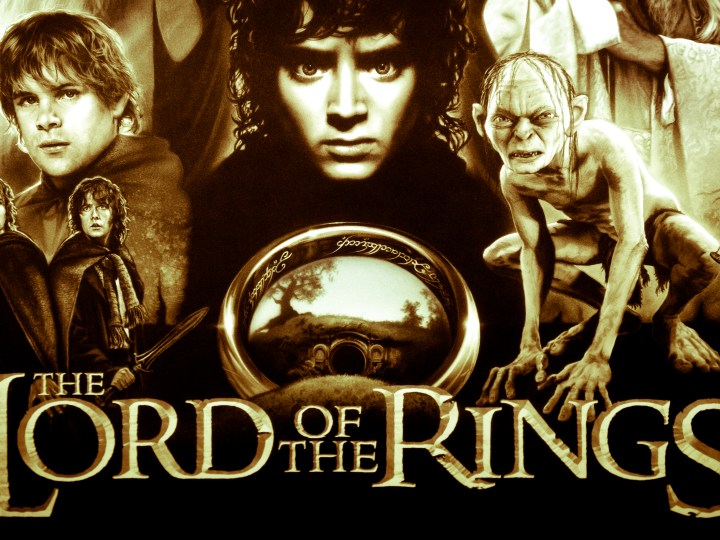 30 Most Wise and Enlightening Lord of the Rings Quotes