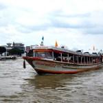 Geocaching Bangkok