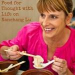 Fiona from Life on Nanchang Lu