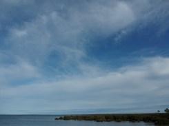 Looking Towards Phillip Island