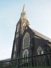 Warrnambool Church 1