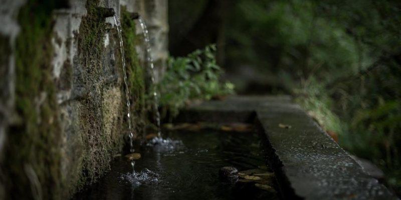Basement Drainage Prevention.