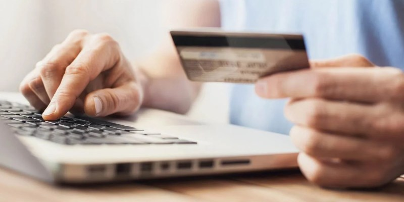 Why should You Not Delay Your Credit Card Payments
