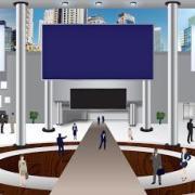 Top 8 Key Success Factors For Virtual Exhibitions