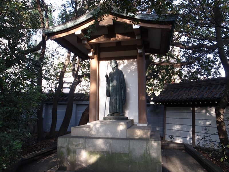 20151121-Minatogawa Shrine2-7