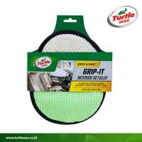 grip-it-interior-detailer