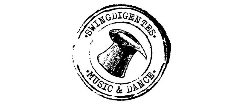 Swingdigentes