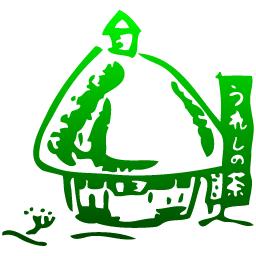 株式会社 徳永製茶