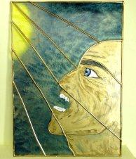 tablou vitrat 001-1