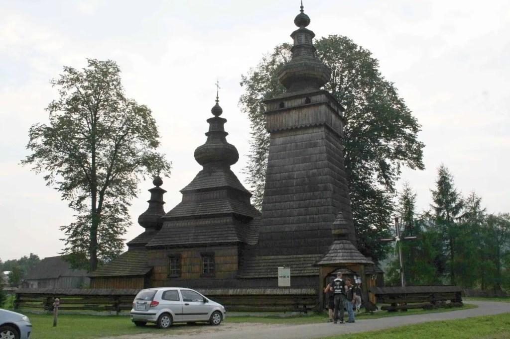 cerkiew-w-kwiatoniu