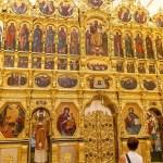 Katedra greckokatolicka w Przemyślu