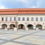 Muzeum Dialogu Kultur w Kielcach