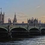 Lecimy do Londynu – jak się przygotować?