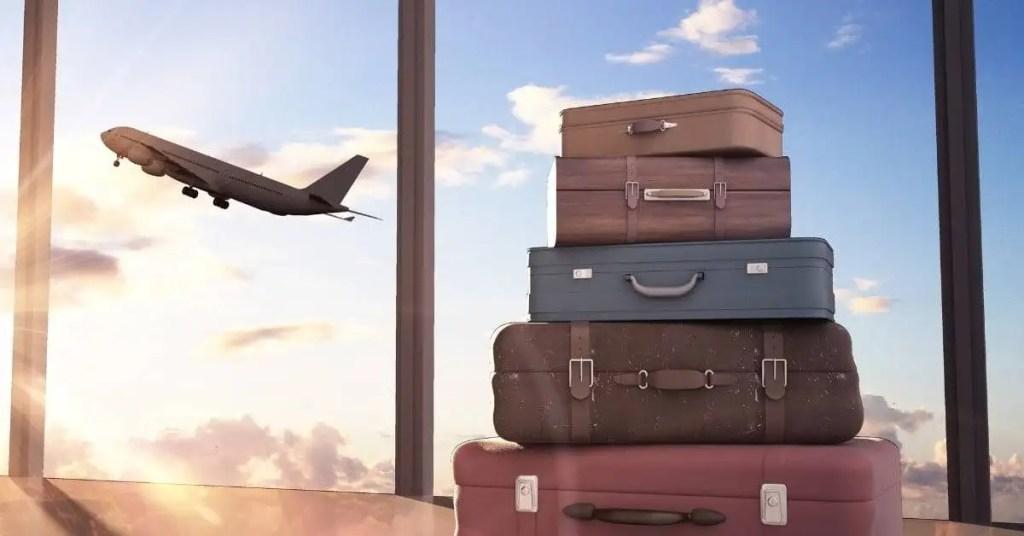 Jak wybrać najlepszą walizkę do podróży?