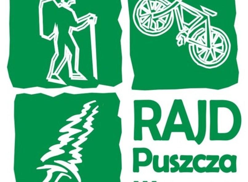 logo Puszcza Wpuszcza