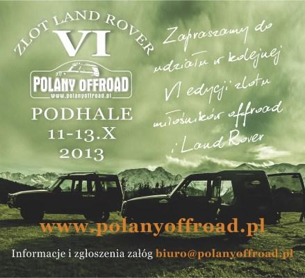VI_ZLOT_LR_PODHALE