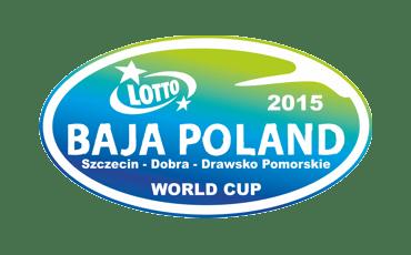 Niespodzianki i atrakcje LOTTO Baja Poland