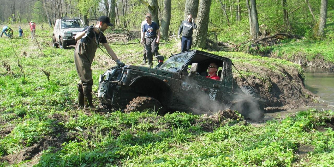 Transgranica 2015 – 4 edycja nadchodzi