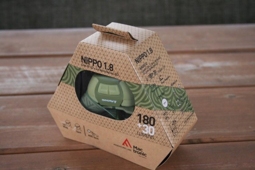 nippo (9)
