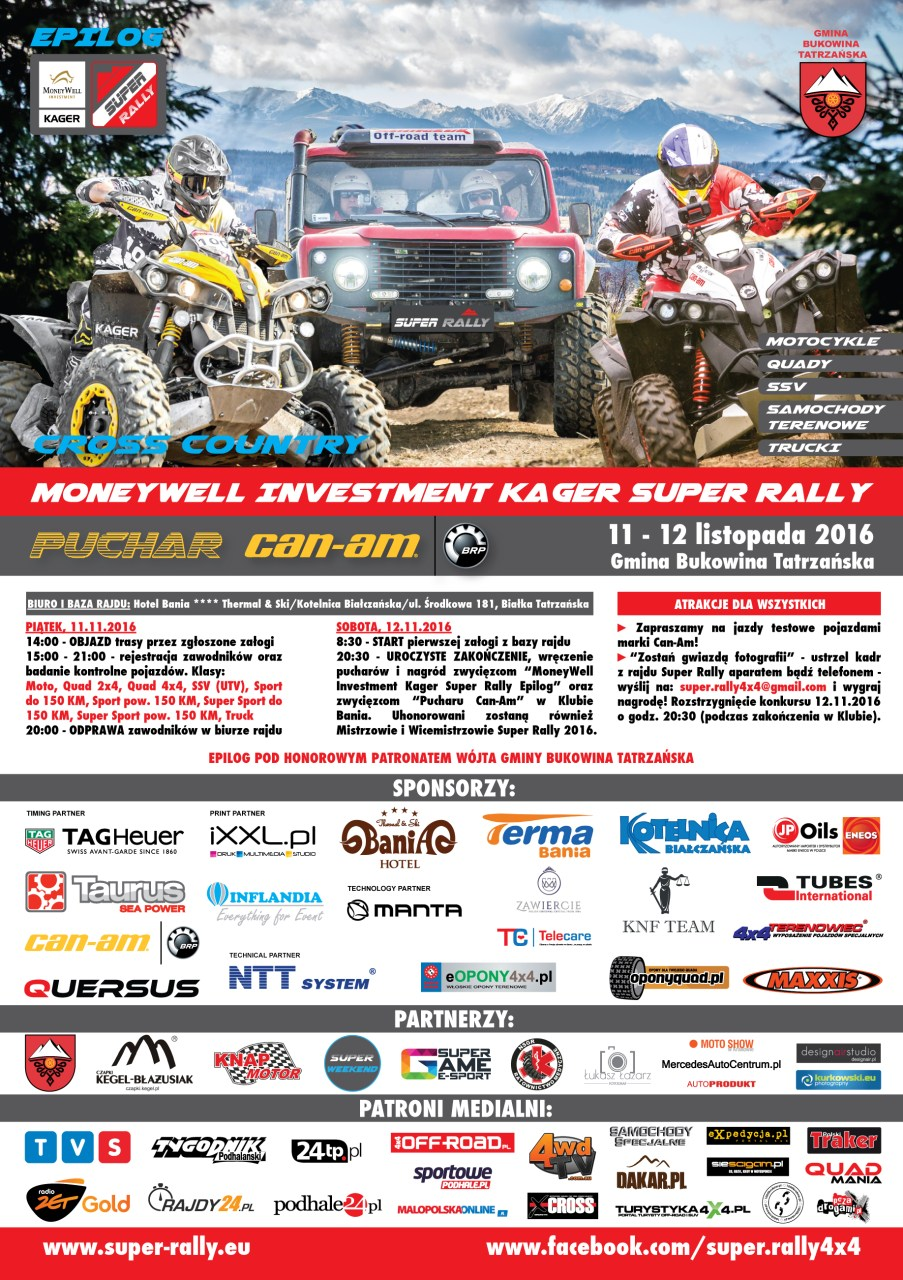 super_rally_epilog_2016_plakat