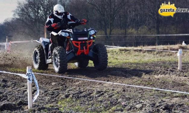 Gepa Logistics Super Rally Oława – VIDEO-relacja