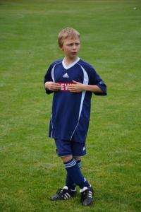 Wölfi-Cup in Bodenteich 9