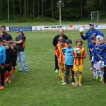 Wölfi-Cup in Bodenteich 17