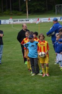 Wölfi-Cup in Bodenteich 20