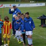 Wölfi-Cup in Bodenteich 21
