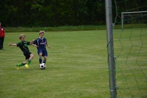 Wölfi-Cup in Bodenteich 29
