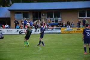Wölfi-Cup in Bodenteich 30