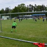 Wölfi-Cup in Bodenteich 31