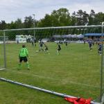 Wölfi-Cup in Bodenteich 32