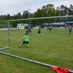 Wölfi-Cup in Bodenteich 33