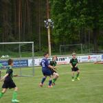 Wölfi-Cup in Bodenteich 41