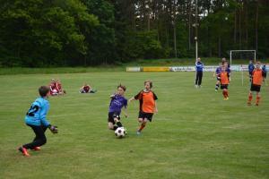 Wölfi-Cup in Bodenteich 45