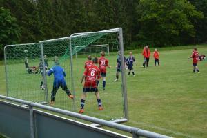 Wölfi-Cup in Bodenteich 61