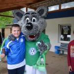 Wölfi-Cup in Bodenteich 75