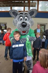 Wölfi-Cup in Bodenteich 79