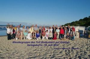 IMGP5045 Heringsdorf Schrift blau