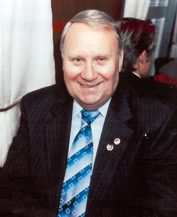 Hans-Joachim Kolepki