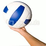 http://tus-bodenteich.de/volleyball-2/