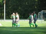 Kombiniertes Trainings- und Torwartcamp mit dem Partner VfL Wolfsburg kam sehr gut an 14