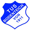 TuS Bodenteich von 1911 e.V. |