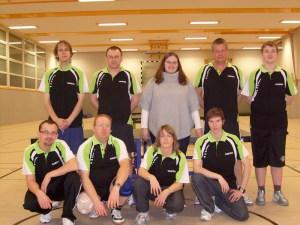 TT-Mannschaft-kl