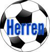 http://tus-bodenteich.de/herrenfussball