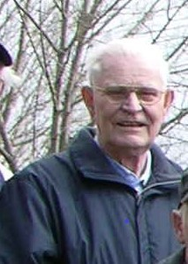 Unser ältestes Vereinsmitglied ist verstorben